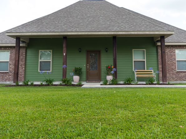 3 bed 2 bath Single Family at 916 S Thompson Ave Iowa, LA, 70647 is for sale at 200k - 1 of 10