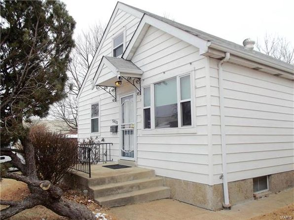 3 bed 2 bath Single Family at 5633 Wilson Ave Saint Louis, MO, 63110 is for sale at 215k - 1 of 21