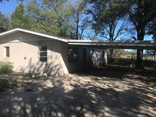 2 bed 1 bath Single Family at 5710 NE 140th Ct Williston, FL, 32696 is for sale at 44k - 1 of 17