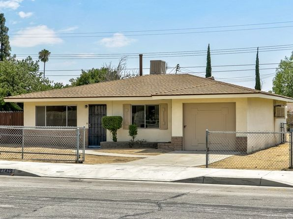3 bed 1 bath Single Family at 27429 Cypress St Highland, CA, 92346 is for sale at 225k - 1 of 39