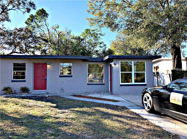 3 bed 1 bath Single Family at Undisclosed Address ORLANDO, FL, 32808 is for sale at 135k - 1 of 8