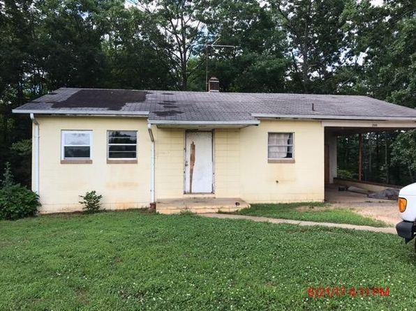 2 bed 1 bath Single Family at 2948 Deal Ln Hudson, NC, 28638 is for sale at 23k - 1 of 5