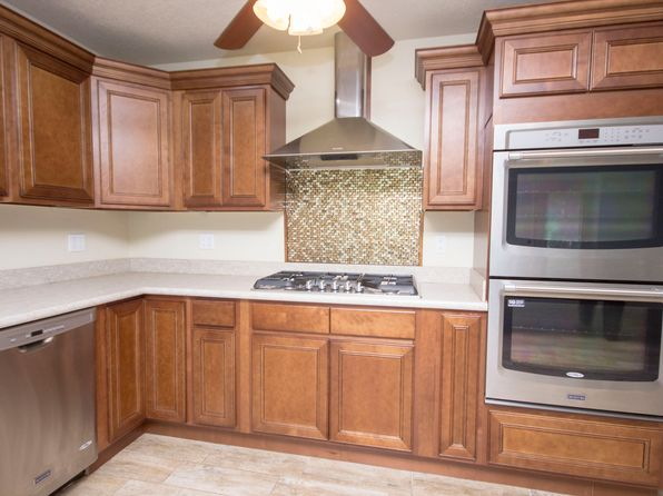 3 bed 2 bath Single Family at 3226 Blair St Cocoa, FL, 32926 is for sale at 240k - 1 of 39