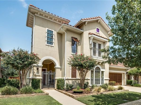 3 bed 4 bath Single Family at 6854 Sonoma Irving, TX, 75039 is for sale at 585k - 1 of 25