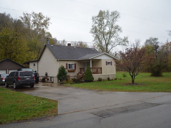3 bed 1 bath Single Family at 143 River Rd East Millsboro, PA, 15433 is for sale at 80k - 1 of 14
