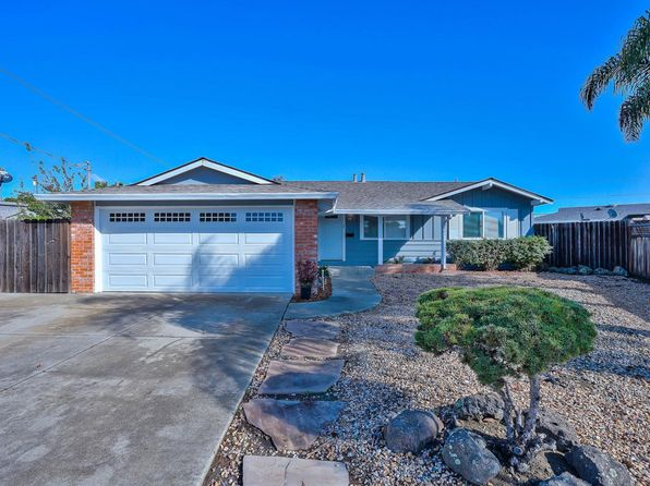 4 bed 2 bath Single Family at 28016 Petrina Ct Hayward, CA, 94545 is for sale at 689k - 1 of 30