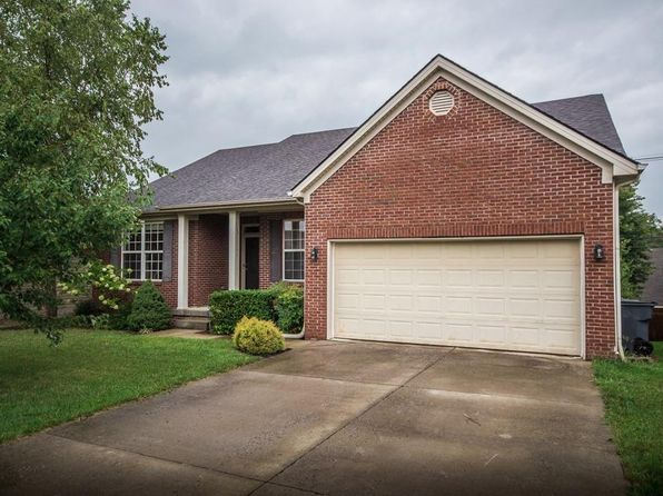 4 bed 3 bath Single Family at 529 Southpoint Dr Lexington, KY, 40515 is for sale at 300k - 1 of 51