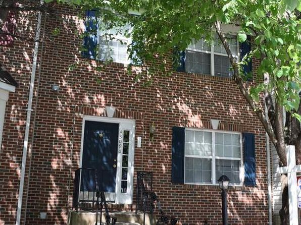 3 bed 3.5 bath Townhouse at 43090 Candlewick Sq Leesburg, VA, 20176 is for sale at 315k - 1 of 11