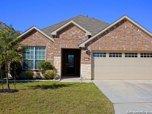 3 bed 2 bath Single Family at 12629 Gruene Pass San Antonio, TX, 78253 is for sale at 256k - 1 of 25