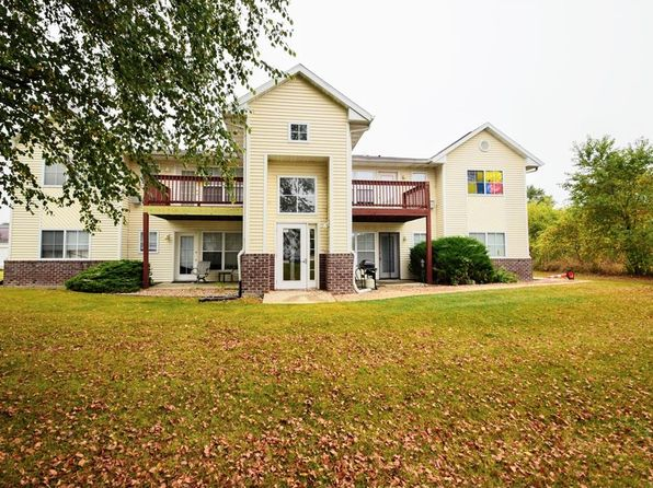 2 bed 1 bath Single Family at 68 Miller Ave SW Cedar Rapids, IA, 52404 is for sale at 80k - 1 of 21