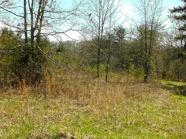 null bed null bath Vacant Land at  DWYER DR CROSSVILLE, TN, 38572 is for sale at 8k - google static map