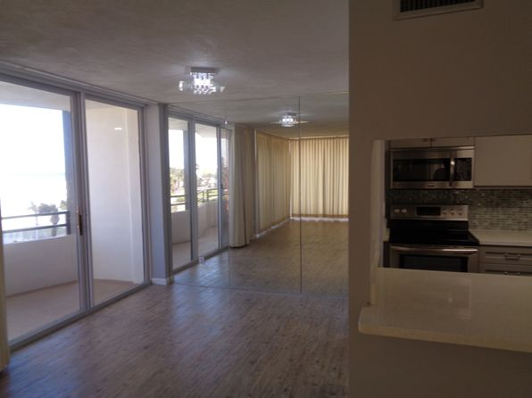 2 bed 2 bath Condo at 2900 N Atlantic Ave Daytona Beach, FL, 32118 is for sale at 250k - 1 of 15