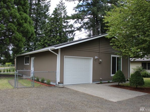 3 bed 1 bath Single Family at 1434 Jefferson St Shelton, WA, 98584 is for sale at 160k - 1 of 13