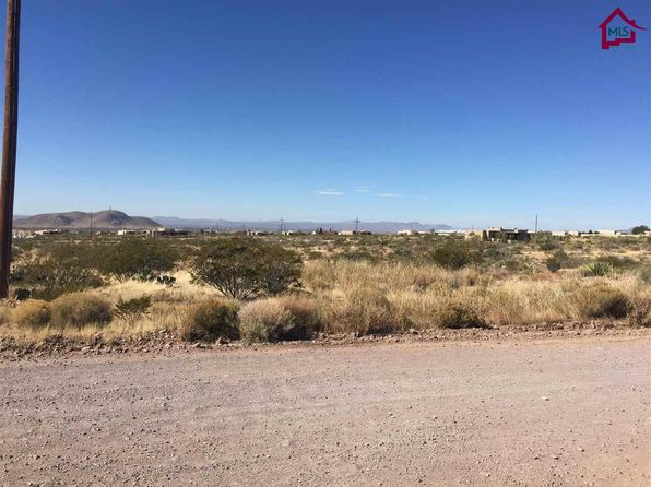 null bed null bath Vacant Land at 5094 Silver King Road 0000 Silver King Rd Las Cruces, NM, 88011 is for sale at 85k - 1 of 10