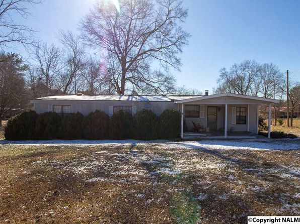 3 bed 2 bath Mobile / Manufactured at 908 Lane Rd NW Hartselle, AL, 35640 is for sale at 35k - 1 of 10
