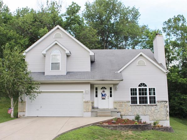 3 bed 2.5 bath Single Family at 20128 Alpine Dr Lawrenceburg, IN, 47025 is for sale at 188k - 1 of 22