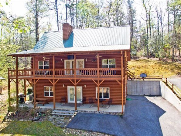 3 bed 3 bath Single Family at 281 Reece Creek Rd W Blairsville, GA, 30512 is for sale at 439k - 1 of 25