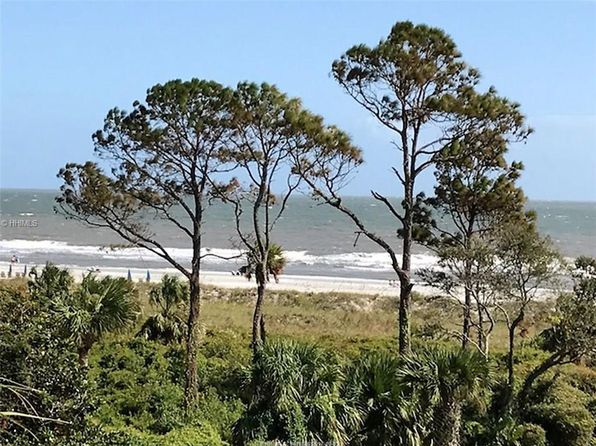 1 bed 1 bath Single Family at 23 S Forest Beach Dr Hilton Head Island, SC, 29928 is for sale at 189k - 1 of 14