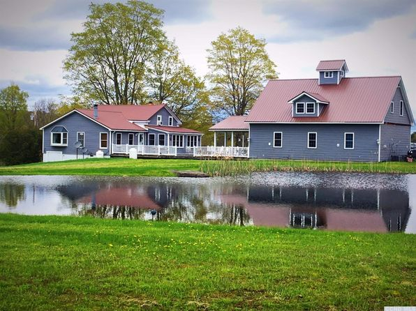 4 bed 3 bath Single Family at 0707 Cape Horn Rd Gilboa, NY, 12076 is for sale at 549k - 1 of 53