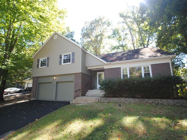 4 bed 4 bath Single Family at 2107 Harpoon Dr Stafford, VA, 22554 is for sale at 349k - 1 of 45