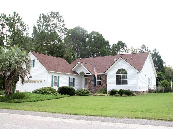 6 bed 3 bath Single Family at 724 Antler Ridge Cv Myrtle Beach, SC, 29588 is for sale at 375k - 1 of 25
