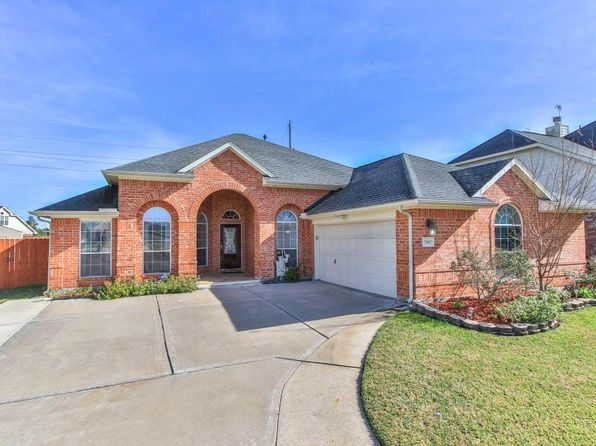 4 bed 3 bath Single Family at 7007 Sierra Night Dr Richmond, TX, 77407 is for sale at 269k - 1 of 27