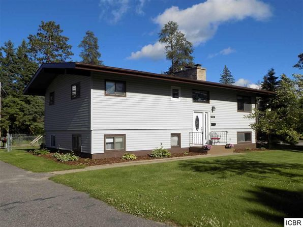 3 bed 2 bath Single Family at 922 SW 4th Ave Grand Rapids, MN, 55744 is for sale at 180k - 1 of 18
