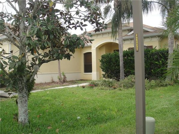 3 bed 2 bath Single Family at 24428 Lakeview Pl Port Charlotte, FL, 33980 is for sale at 230k - 1 of 25