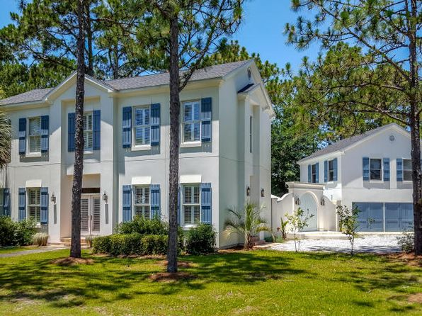 4 bed 5 bath Single Family at 464 Wood Beach Dr Santa Rosa Beach, FL, 32459 is for sale at 790k - 1 of 42