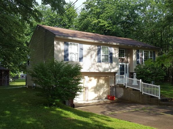 3 bed 3 bath Single Family at 3382 Jenny Lind Rd Amelia, OH, 45102 is for sale at 145k - 1 of 17