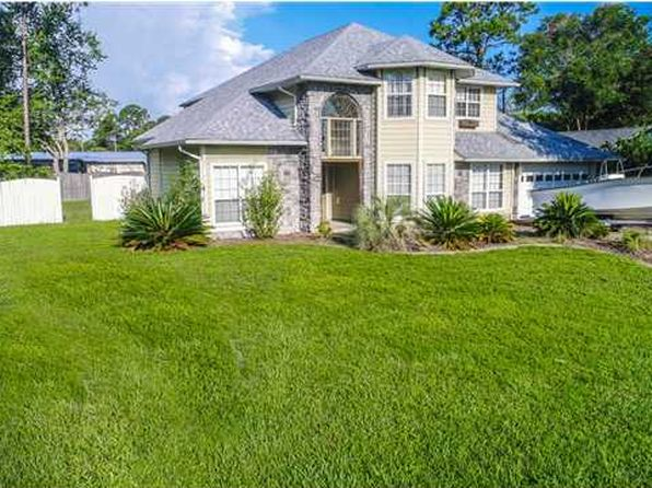 4 bed 3 bath Single Family at 1916 Forest Park Ave Port Saint Joe, FL, 32456 is for sale at 329k - 1 of 22
