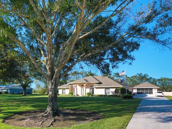 3 bed 3 bath Single Family at 3940 Lakeview Acres Rd Saint Cloud, FL, 34772 is for sale at 350k - 1 of 25