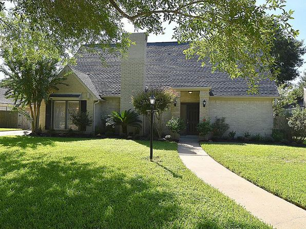 4 bed 2 bath Single Family at 18131 Spellbrook Dr Houston, TX, 77084 is for sale at 204k - 1 of 28