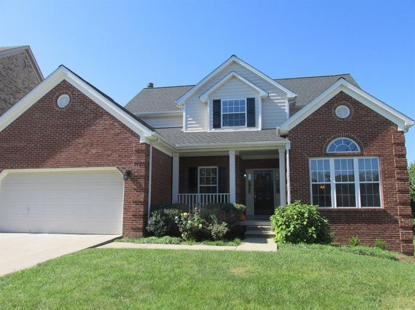 5 bed 4 bath Single Family at 3225 Marston Pl Lexington, KY, 40503 is for sale at 355k - 1 of 28