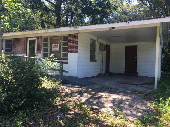 3 bed 1 bath Single Family at 3816 E 2nd Pl Panama City, FL, 32401 is for sale at 36k - 1 of 10