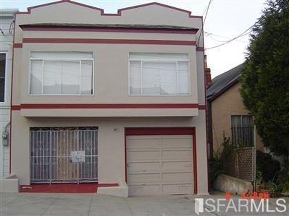 3 bed 2 bath Single Family at 1746 Revere Ave San Francisco, CA, 94124 is for sale at 889k - 1 of 13