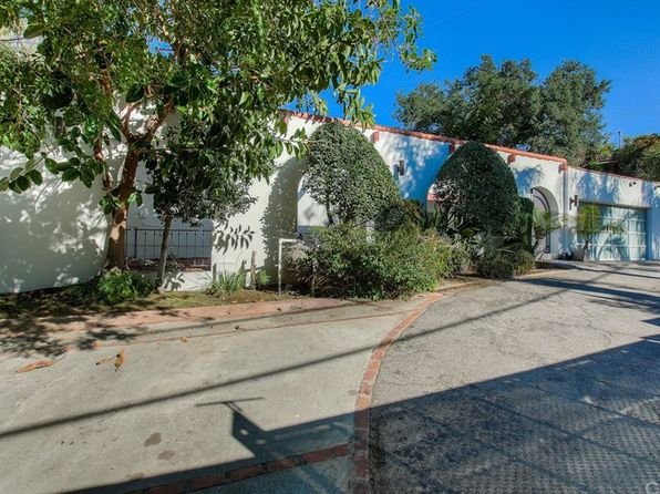 4 bed 3 bath Single Family at 3092 Laurel Canyon Blvd North Hollywood, CA, 91604 is for sale at 1.23m - 1 of 14