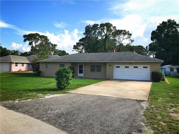 3 bed 2 bath Single Family at 33818 Linda Ln Leesburg, FL, 34788 is for sale at 158k - 1 of 23
