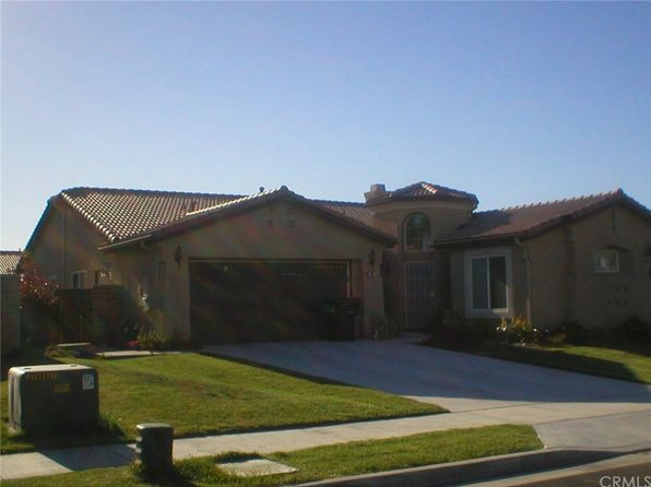 5 bed 3 bath Single Family at 887 Aria Rd Hemet, CA, 92543 is for sale at 280k - google static map