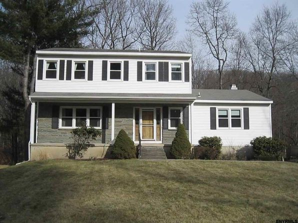 singles in slingerlands Browse slingerlands ny real estate listings to find homes for sale, condos, commercial property, and other slingerlands properties.