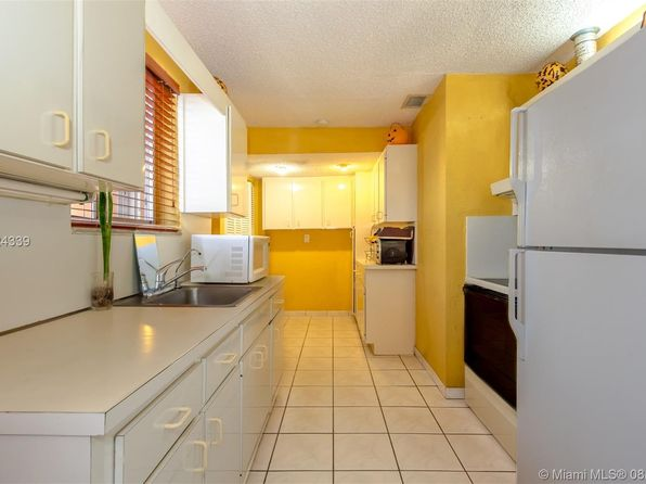 4 bed 3 bath Single Family at 131 W 64th St Hialeah, FL, 33012 is for sale at 365k - 1 of 11