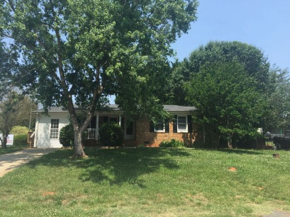 3 bed 2 bath Single Family at 148 VISTA CIR EASLEY, SC, 29642 is for sale at 135k - google static map