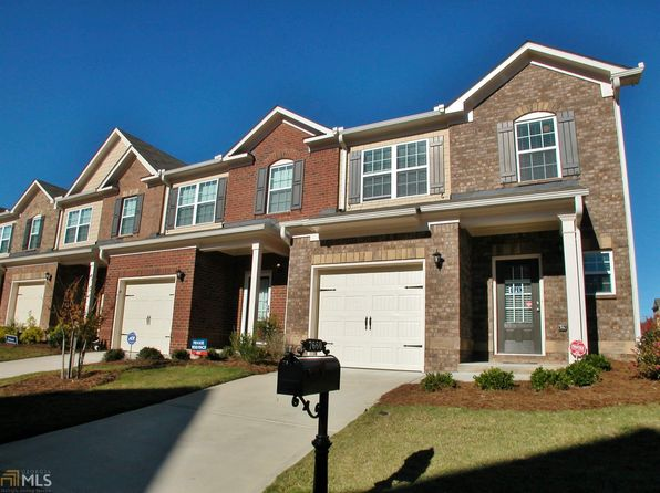 3 bed 3 bath Condo at 7753 Haynes Park Cir Lithonia, GA, 30038 is for sale at 150k - 1 of 16