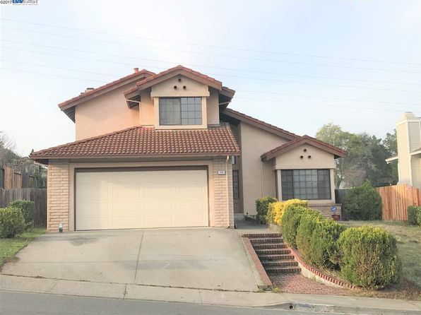 4 bed 3 bath Single Family at 578 Turquoise Dr Hercules, CA, 94547 is for sale at 649k - 1 of 14