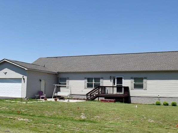 3 bed 3 bath Mobile / Manufactured at 11763 Hafer Rd Carterville, IL, 62918 is for sale at 110k - 1 of 15