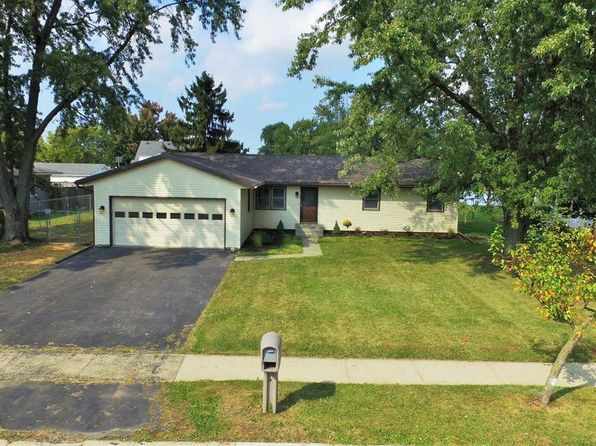 3 bed 2 bath Single Family at 165 Marleen Dr Clyde, OH, 43410 is for sale at 160k - 1 of 24