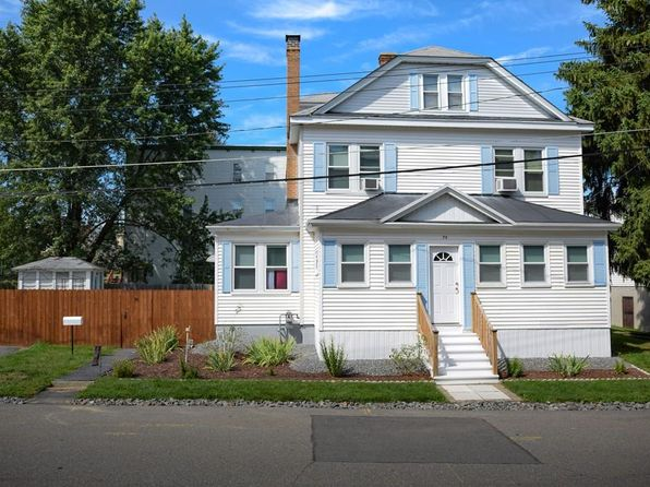 4 bed 2 bath Multi Family at 78 Edwards St Fitchburg, MA, 01420 is for sale at 230k - 1 of 30