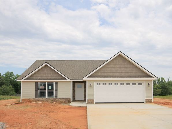 3 bed 2 bath Single Family at 263 GALA LN INMAN, SC, 29349 is for sale at 165k - 1 of 14