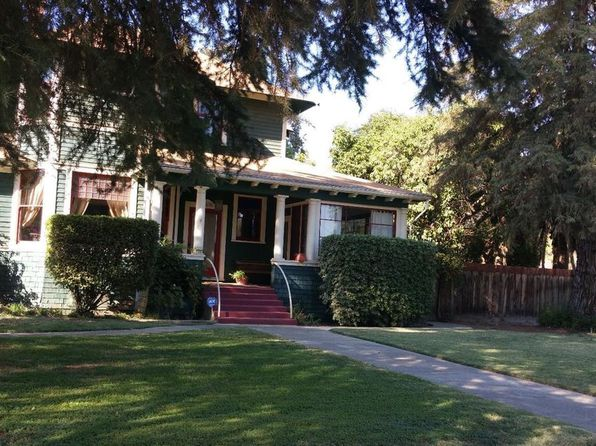 4 bed 3 bath Single Family at 300 W Grove Ave Visalia, CA, 93291 is for sale at 260k - 1 of 64
