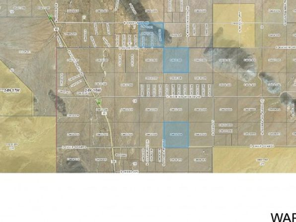 null bed null bath Vacant Land at 0000 Uknown Kingman, AZ, 86409 is for sale at 60k - google static map